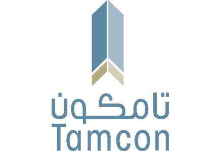 Overview | INOVEST | Inovest Bahrain | Investment Company